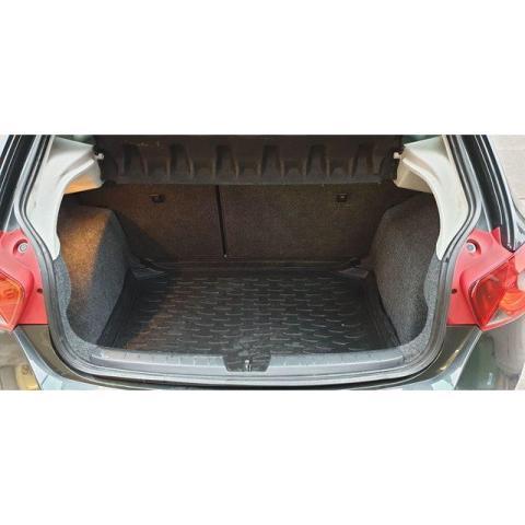 2011 SEAT Ibiza - Image 8