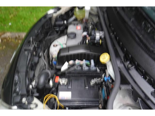 2006 Citroen C3 - Image 22