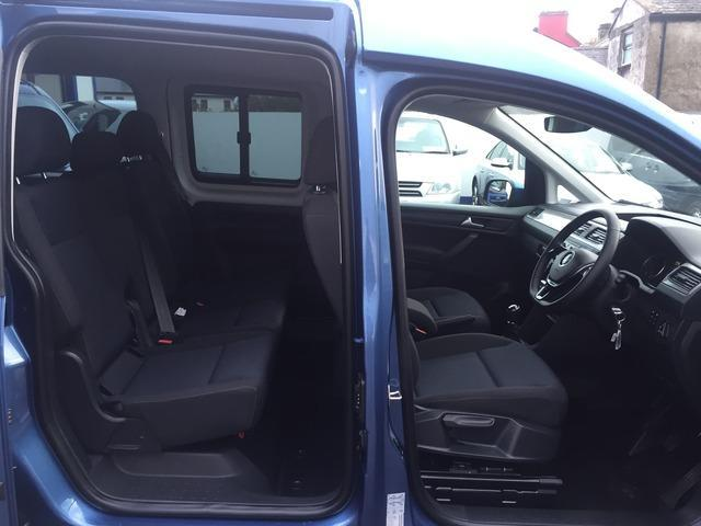 Wheelchair Accessible Vehicles Wheelchair Accessible