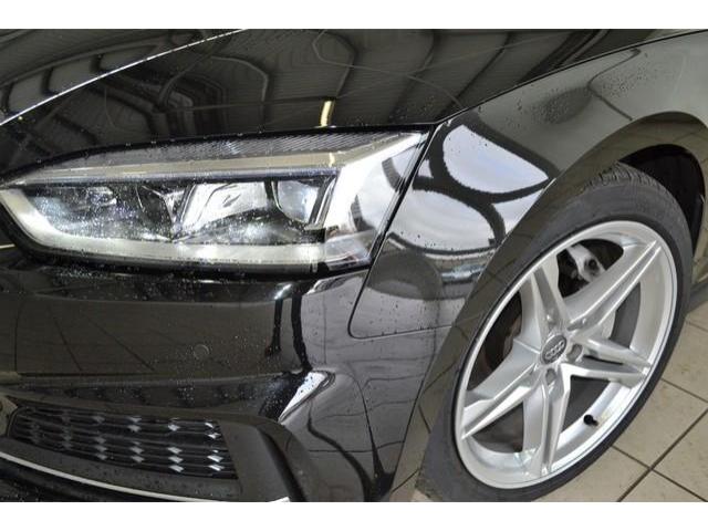 2017 Audi A5 - Image 15