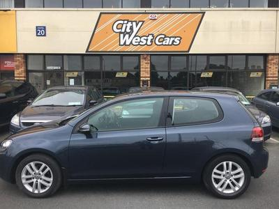 City West Cars Used Cars Dublin 12 Used Cars Naas Road Second