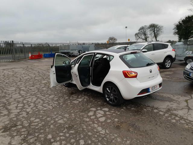 2013 SEAT Ibiza - Image 27