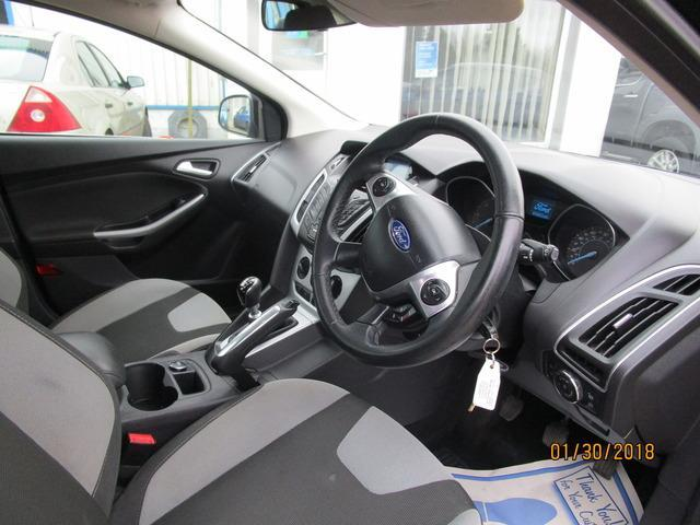 2011 Ford Focus - Image 6