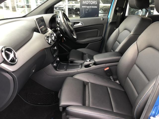 2016 Mercedes-Benz B Class - Image 12