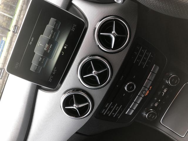 2016 Mercedes-Benz B Class - Image 21