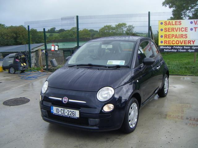 Used cars Ennis, Used cars West Clare, Car service Ennis, Car ...