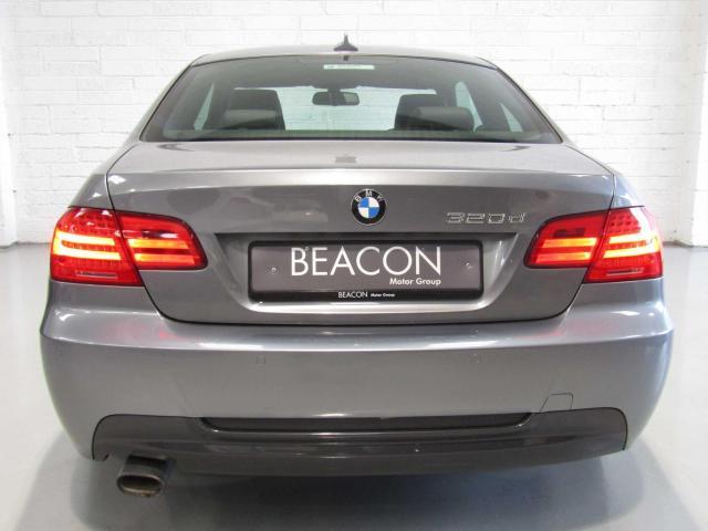 Beacon Motor Group | Car Sales Dublin | Car Dealers Dublin | Used