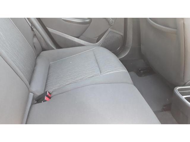 2013 Vauxhall Astra - Image 40