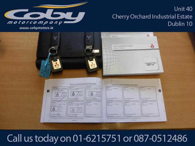 Imagine pentru ID 2321240