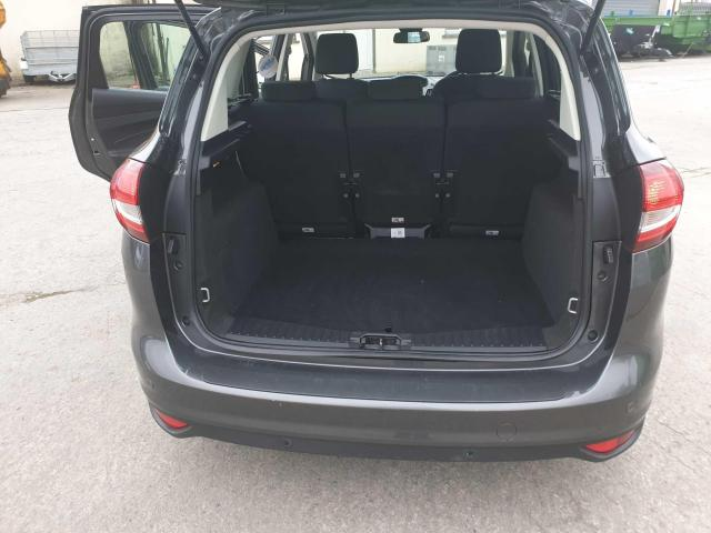 2015 Ford C-Max - Image 36
