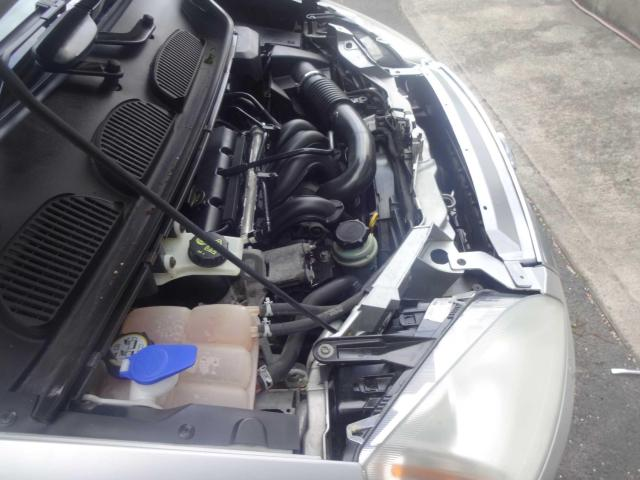 2005 Ford Focus - Image 2