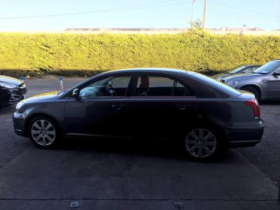 Photo for ad 2380770