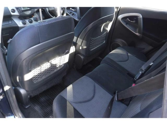 2006 Toyota Rav4 - Image 16