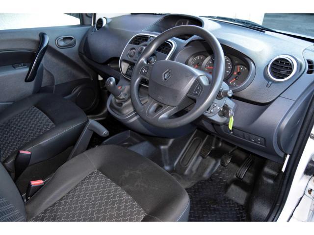 2015 Renault Kangoo - Image 7