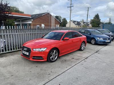 conway car sales  cars  sale car servicing portumna galway