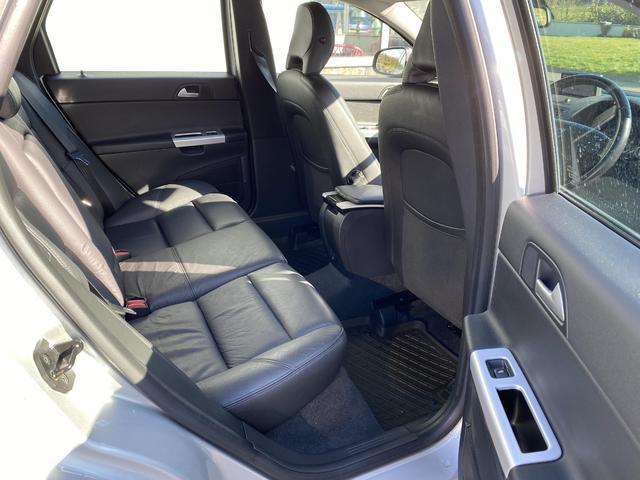 2012 Volvo V50 - Image 12