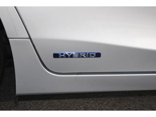 2013 Lexus CT 200h - Image 16