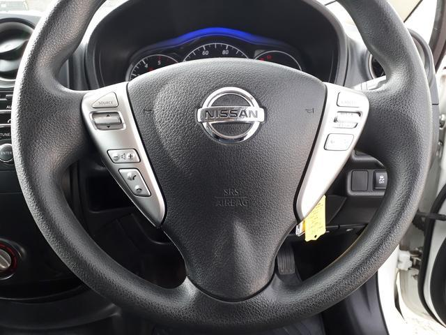 2013 Nissan Note - Image 17