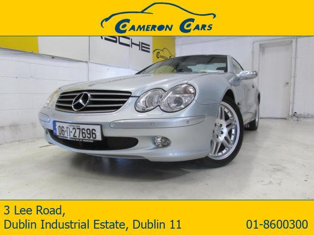 2006 mercedes benz sl 350 sl 350 price 14 950 3 7 for Mercedes benz sl 350 price