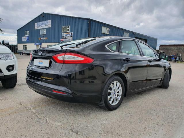 2017 Ford Mondeo - Image 7