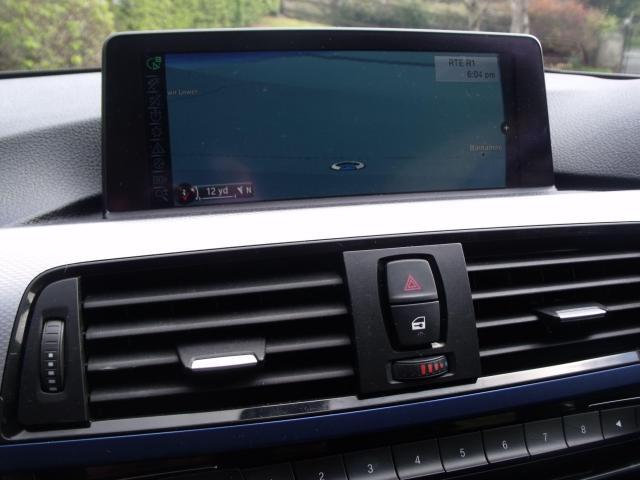 2014 BMW 4 Series - Image 12