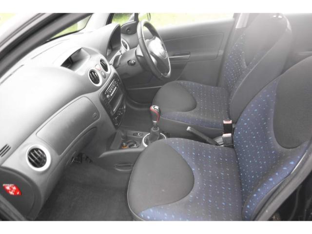 2006 Citroen C3 - Image 14