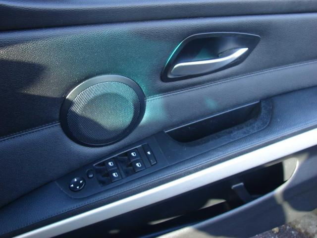 2008 BMW 3 Series - Image 14