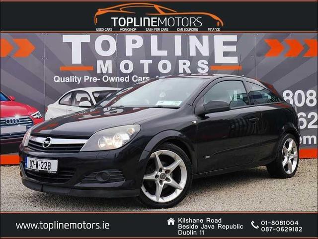 car sales blanchardstown finglas dublin 15 rh toplinemotors ie Opel Corsa Bakkie Opel Corsa 4 Door