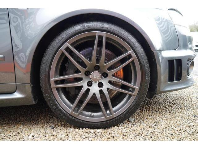 2007 Audi RS4 - Image 22