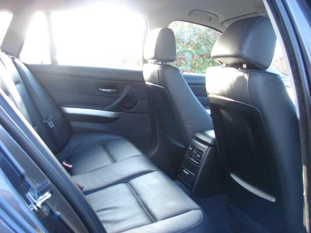 2008 BMW 3 Series - Image 18
