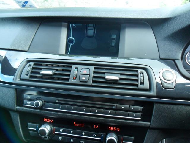 2011 BMW 5 Series - Image 19