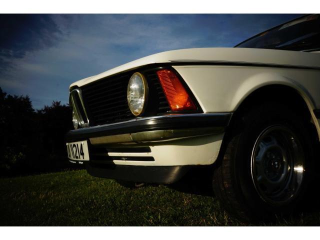 1982 BMW 316 - Image 6