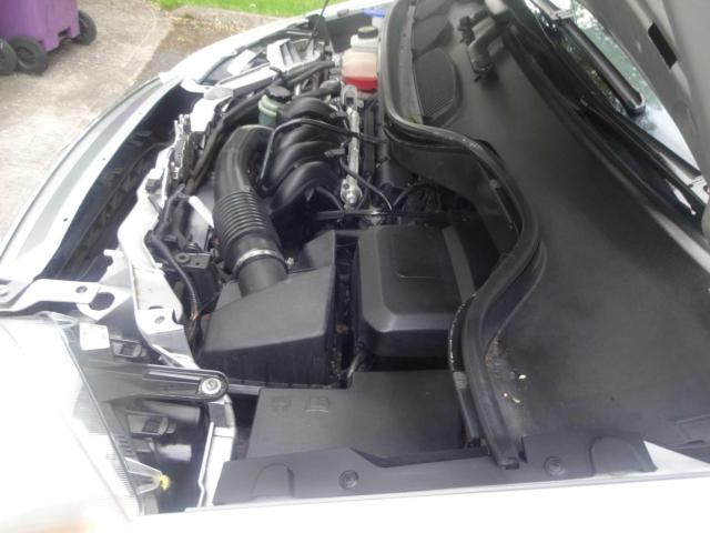 2005 Ford Focus - Image 15