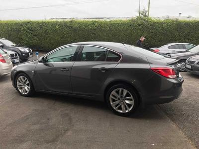 Photo for ad 2385523