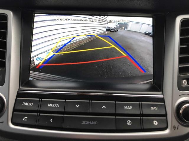 2015 Hyundai Tucson - Image 10