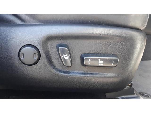 2014 Toyota Rav4 - Image 43