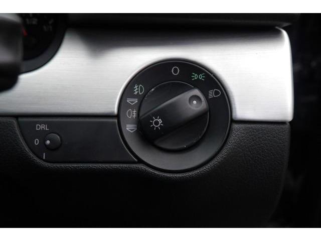 2007 Audi RS4 - Image 17