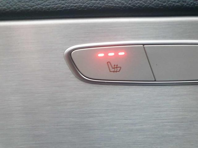 2016 Mercedes-Benz C Class - Image 16
