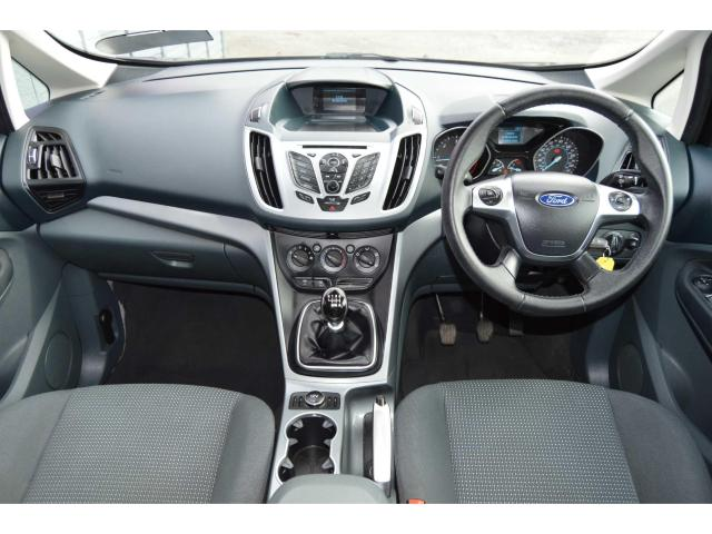 2013 Ford Grand C-Max - Image 8
