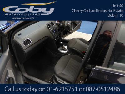 Imagine pentru ID 2438060