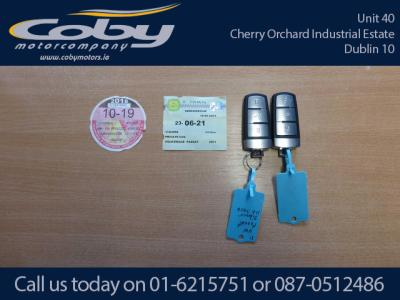 Imagine pentru ID 2375495