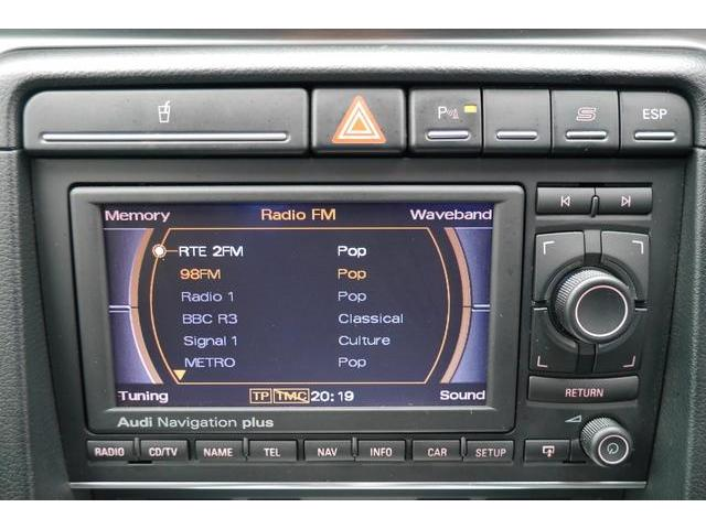 2007 Audi RS4 - Image 12