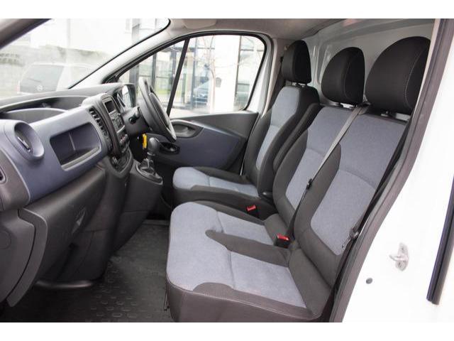 2016 Opel Vivaro - Image 14