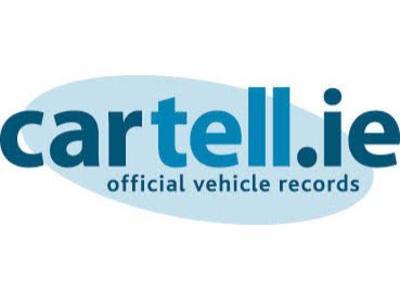 2013 Vauxhall Astra - Image 45