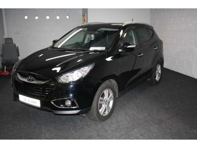 Photo for ad 2336873