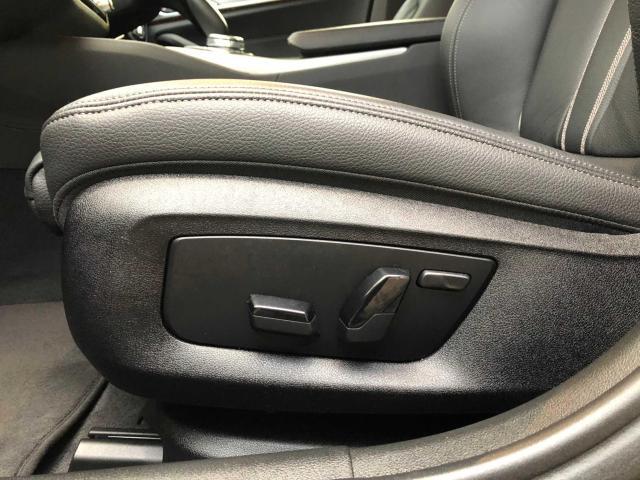 2018 BMW 5 Series - Image 23