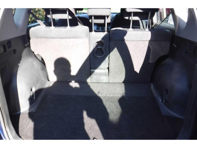 2006 Toyota Rav4 - Image 25