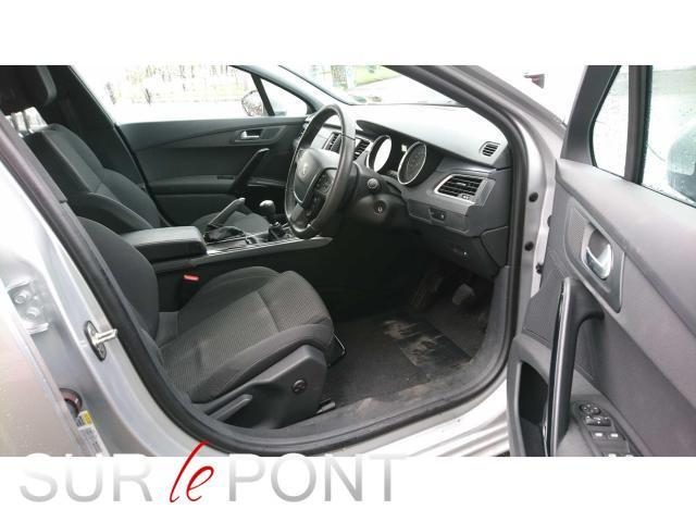2016 Peugeot 508 - Image 6