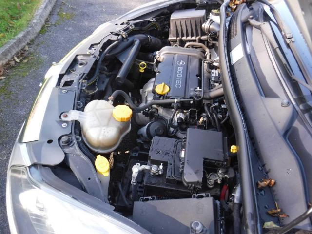 2007 Opel Corsa - Image 15