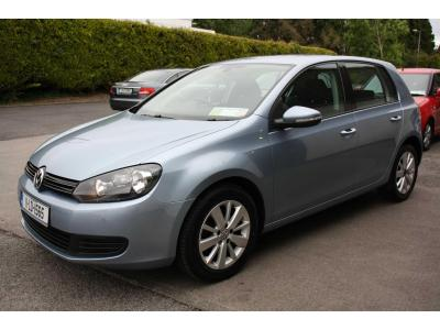 Photo for ad 2315879